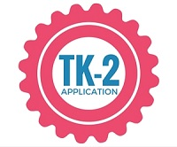 TK-2 Application
