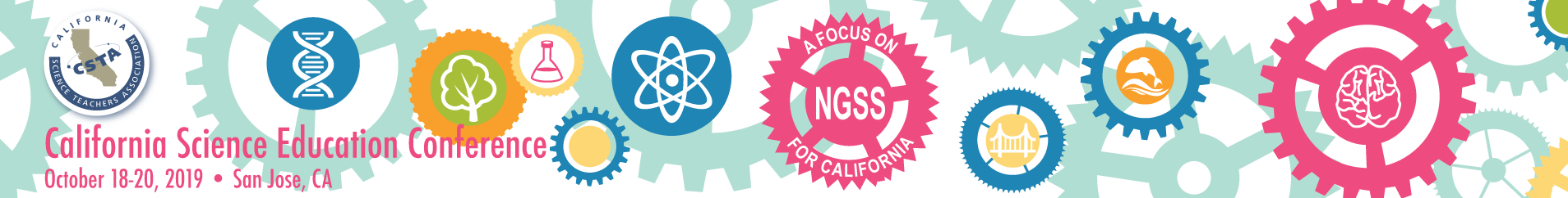 California Science Education Conference